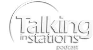 Talking in Stations