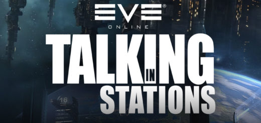 TiS 04/15/18 – ProBank and the Economic Age - Talking in Stations